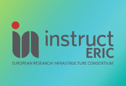 Instruct – New Call for R&D and Internships